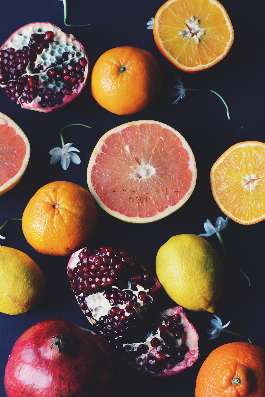 citrus still 4.jpg