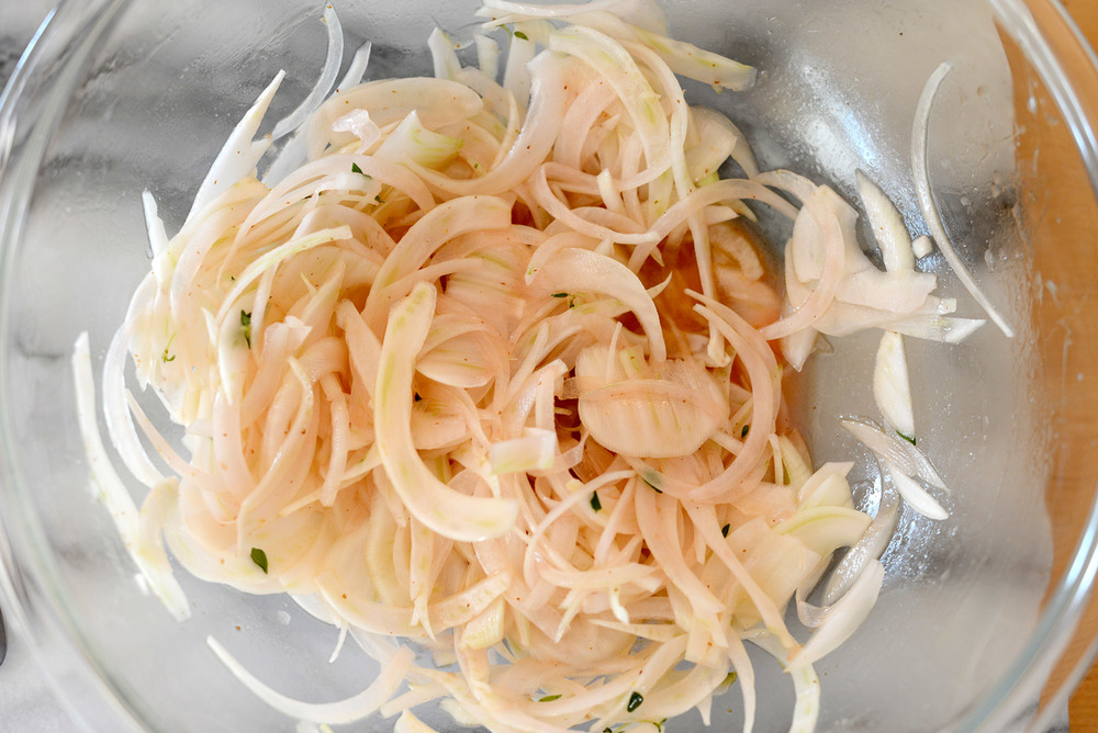 Fare Isle Citrus Fennel Salad Recipe 3.jpg