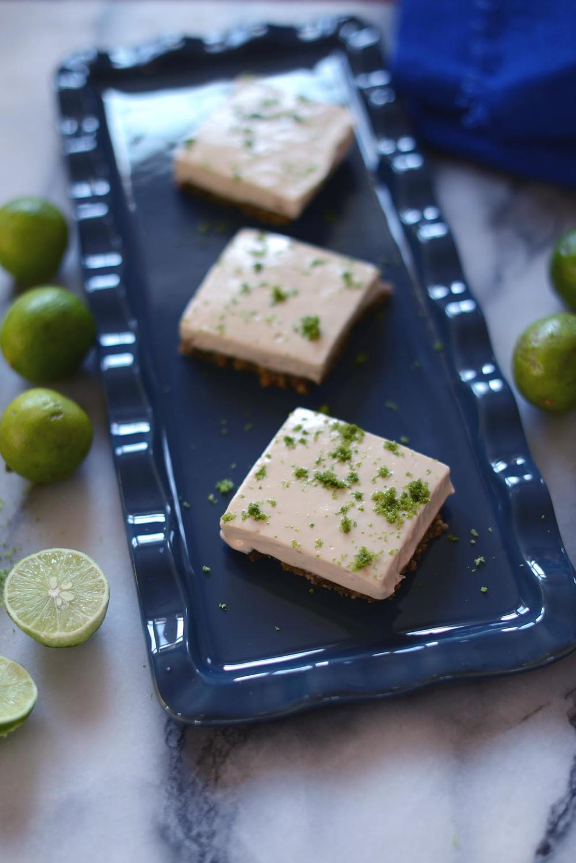 Fare Isle Raw Vegan Key Lime Bars Recipe 7.jpg