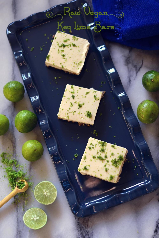 Fare Isle Raw Vegan Key Lime Bars Recipe 5.jpg