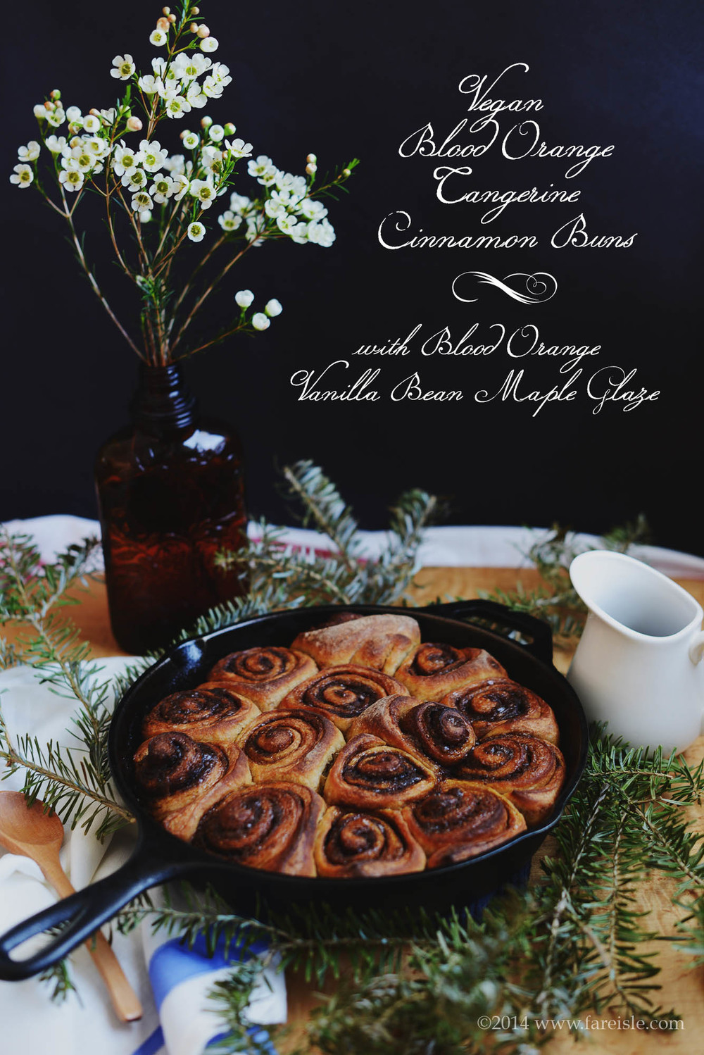 fare isle blood orange cinnamon buns recipe 4.jpg