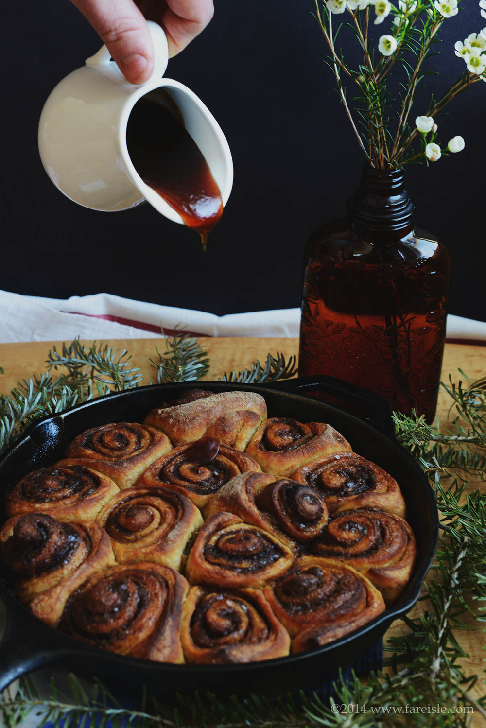 fare isle blood orange cinnamon buns recipe 5.jpg