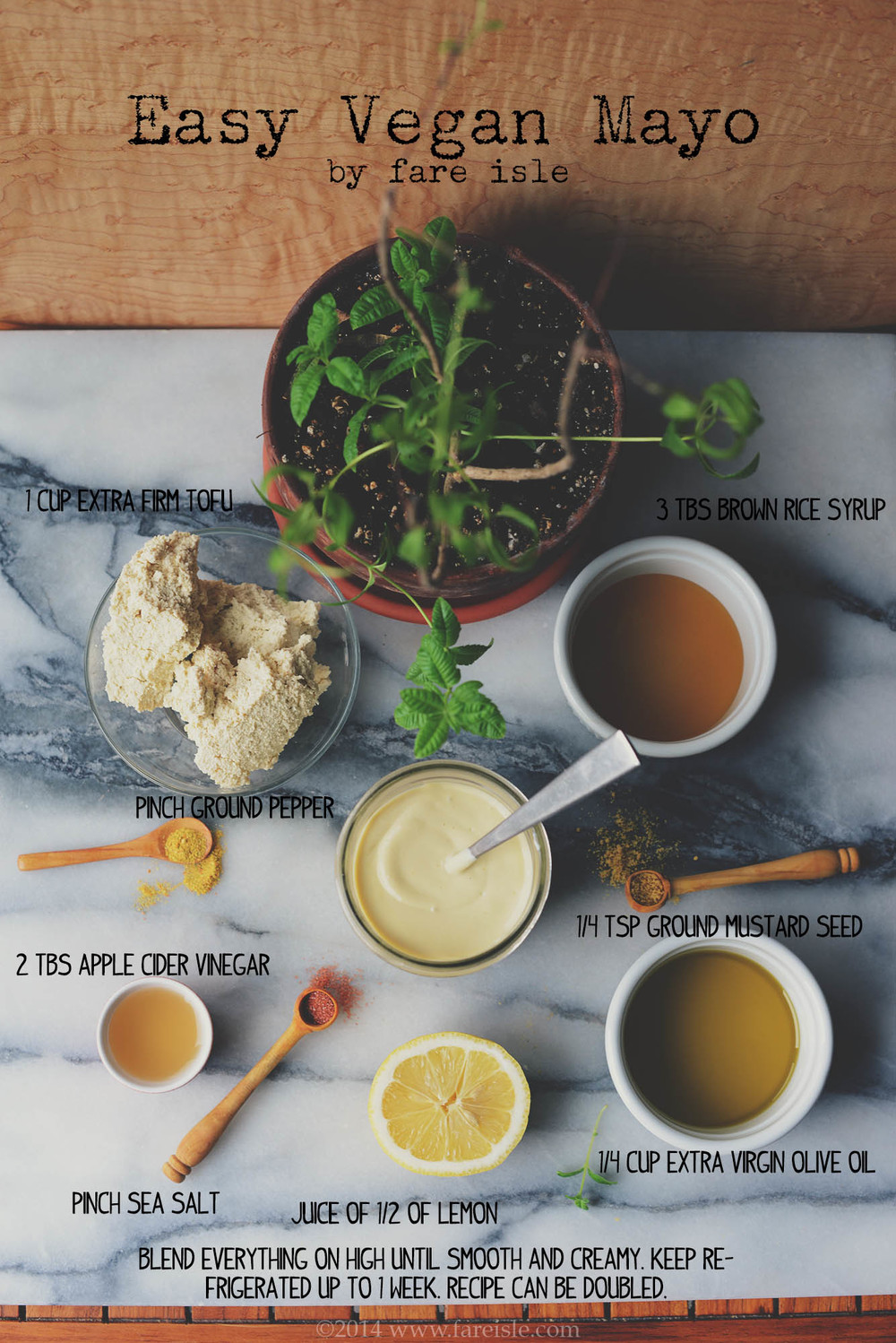fare isle vegan mayo recipe 1.jpg