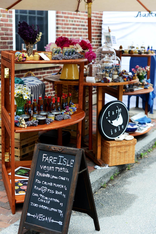 market 6-14 2.jpg