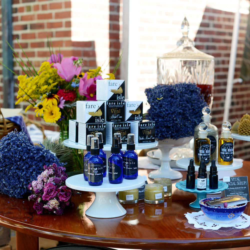 trunk show image 1.jpg