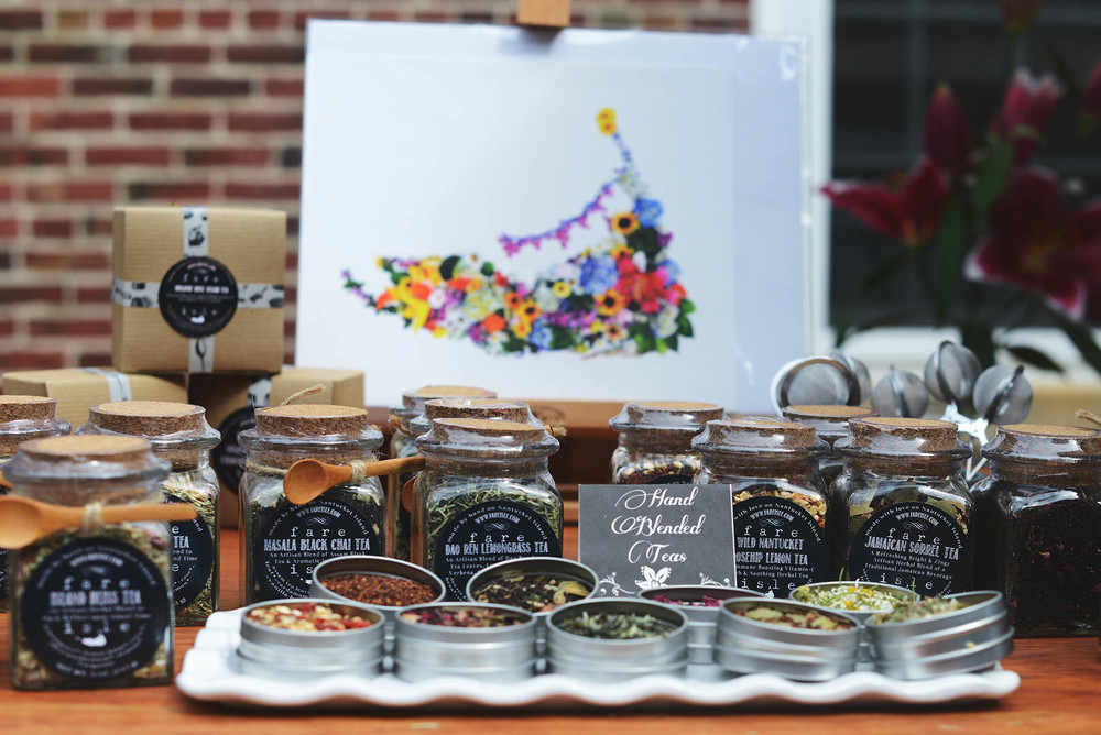 market teas.jpg