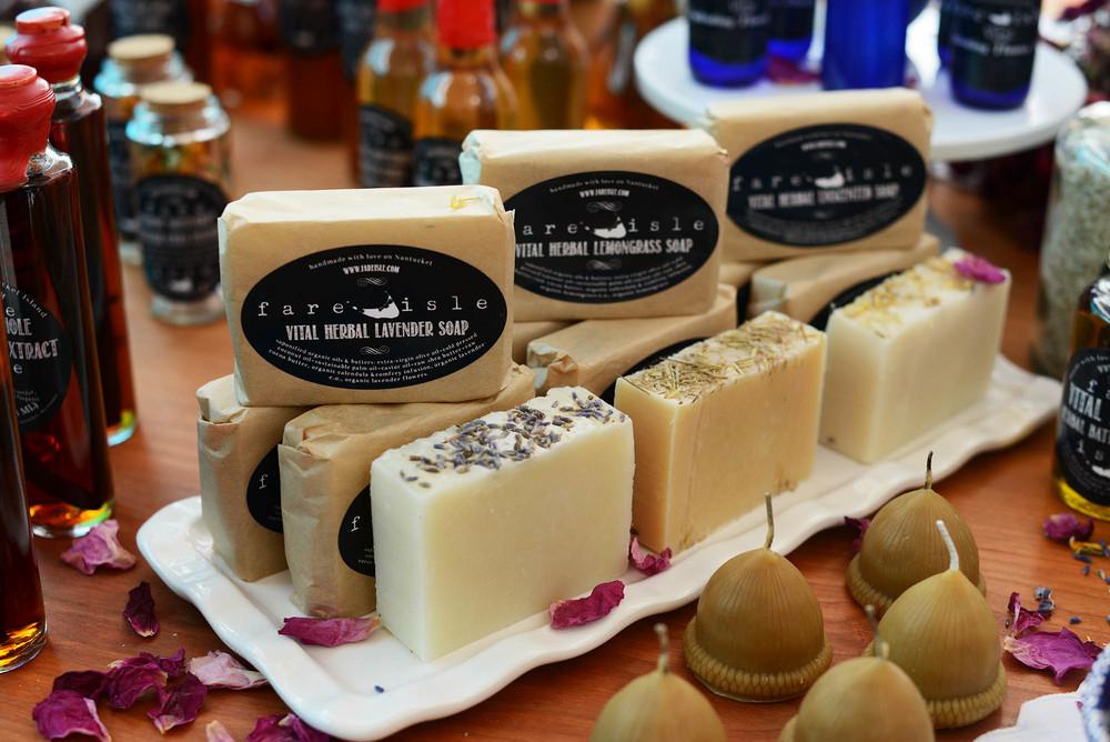 market soaps.jpg