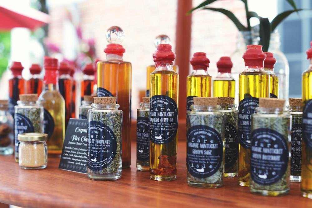 market oils-herbs.jpg