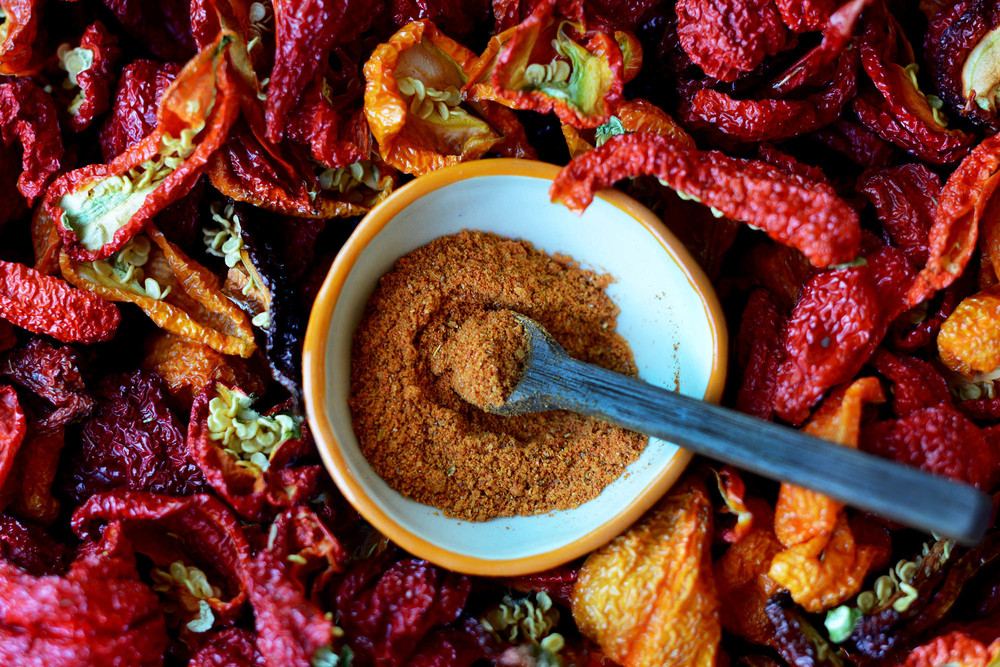 atomic pepper powder 2.jpg