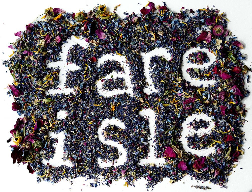 fare isle flower banner web.jpg