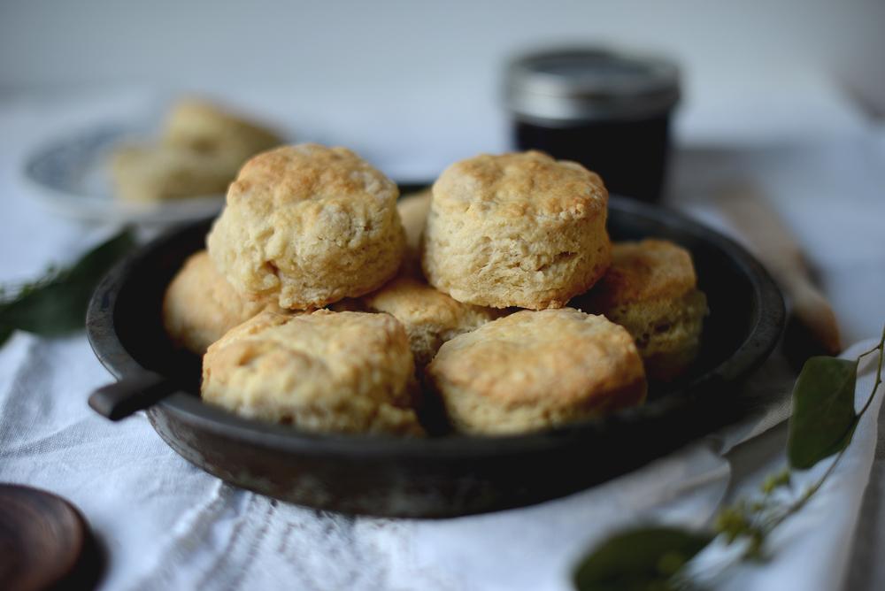biscuits web 6.jpg