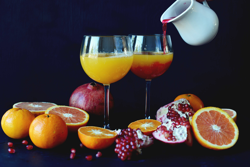 pom orange juice web 2.jpg