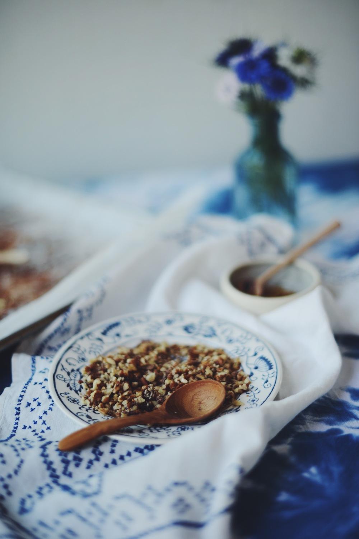 Fare Isle | Coconut Cream Chocolate Dip Popsicles - Vegan & Gluten Free