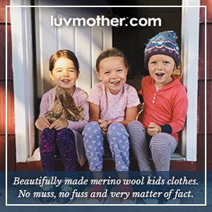 www.luvmother.com