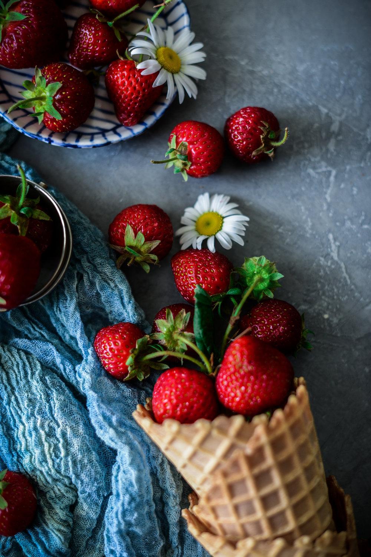 vegan_strawberry_icecream