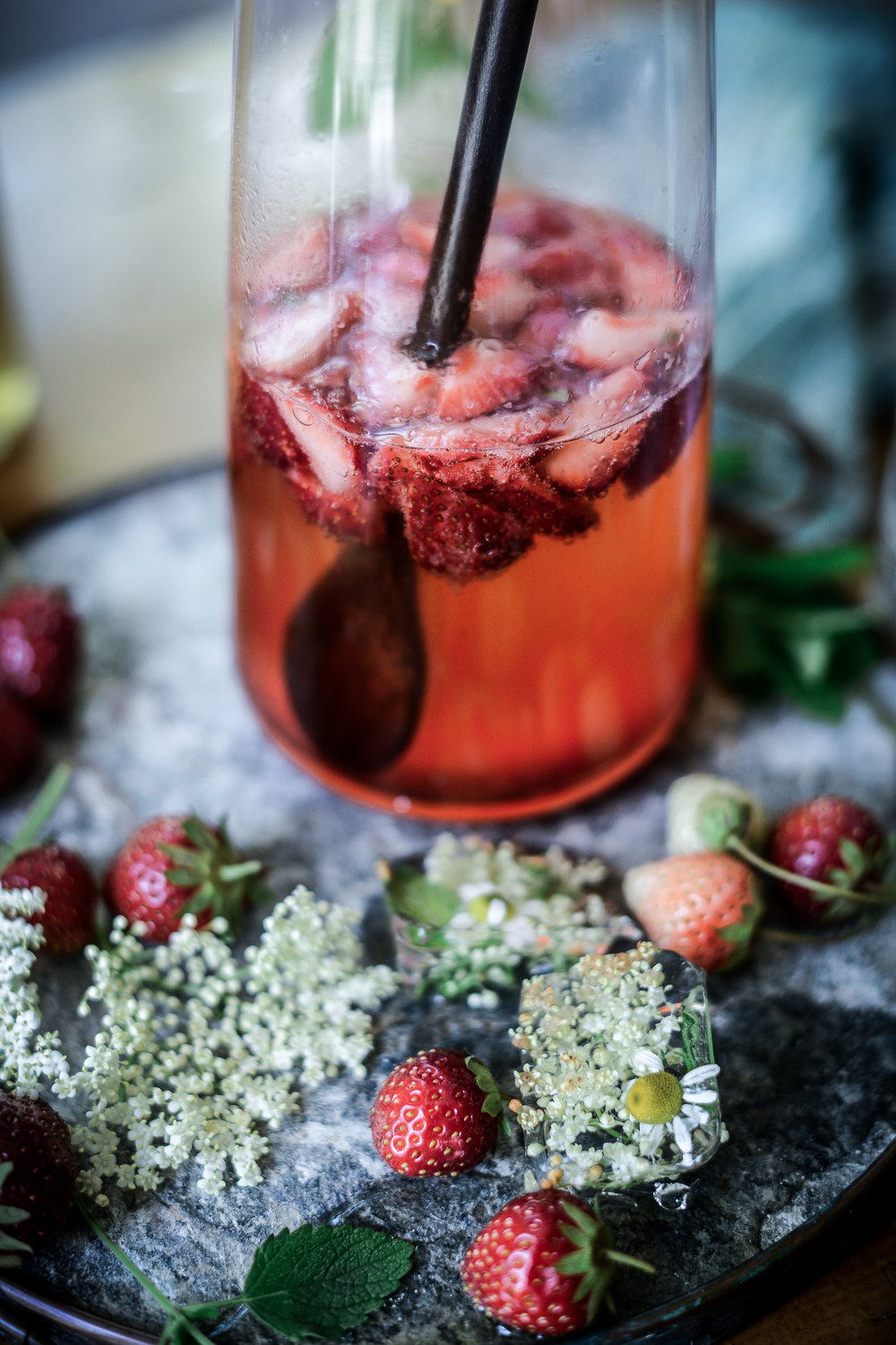 strawberry-gin-smash-12.jpg