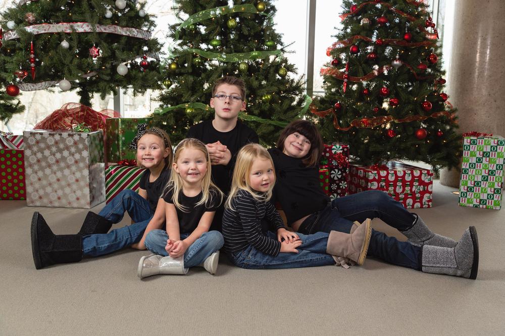 Family_Photos_13-12-21_0002.jpg
