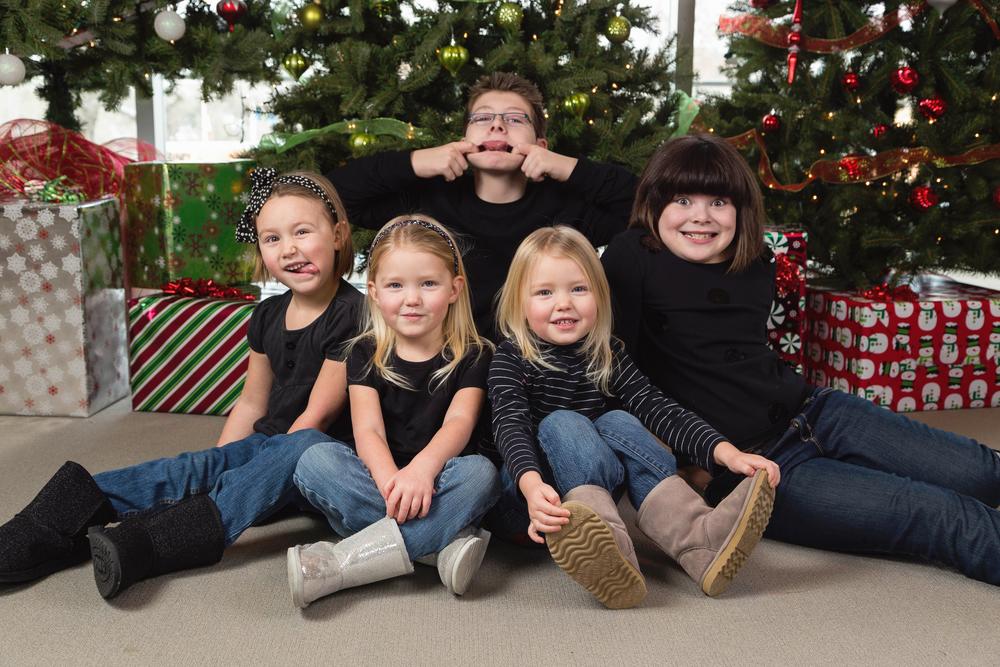 Family_Photos_13-12-21_0003.jpg