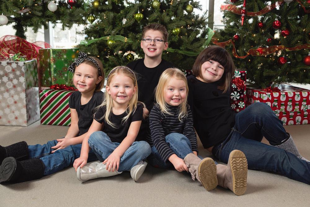 Family_Photos_13-12-21_0004.jpg