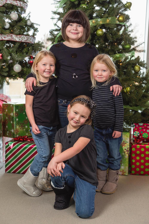 Family_Photos_13-12-21_0010.jpg