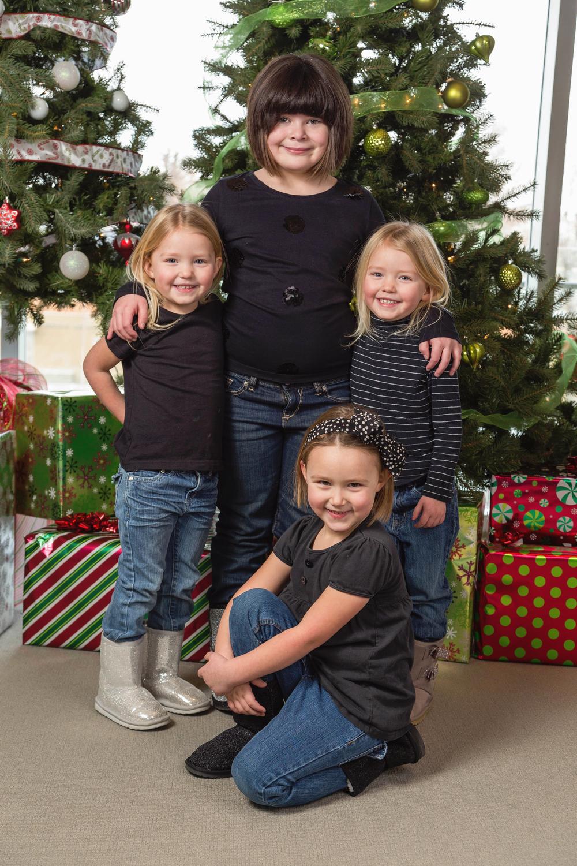 Family_Photos_13-12-21_0011.jpg