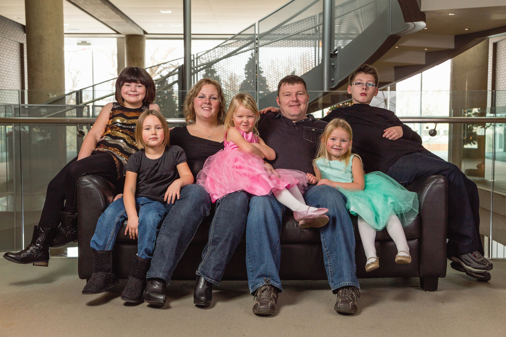 Family_Photos_13-12-21_0041.jpg