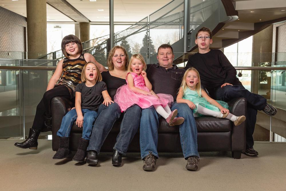Family_Photos_13-12-21_0042.jpg