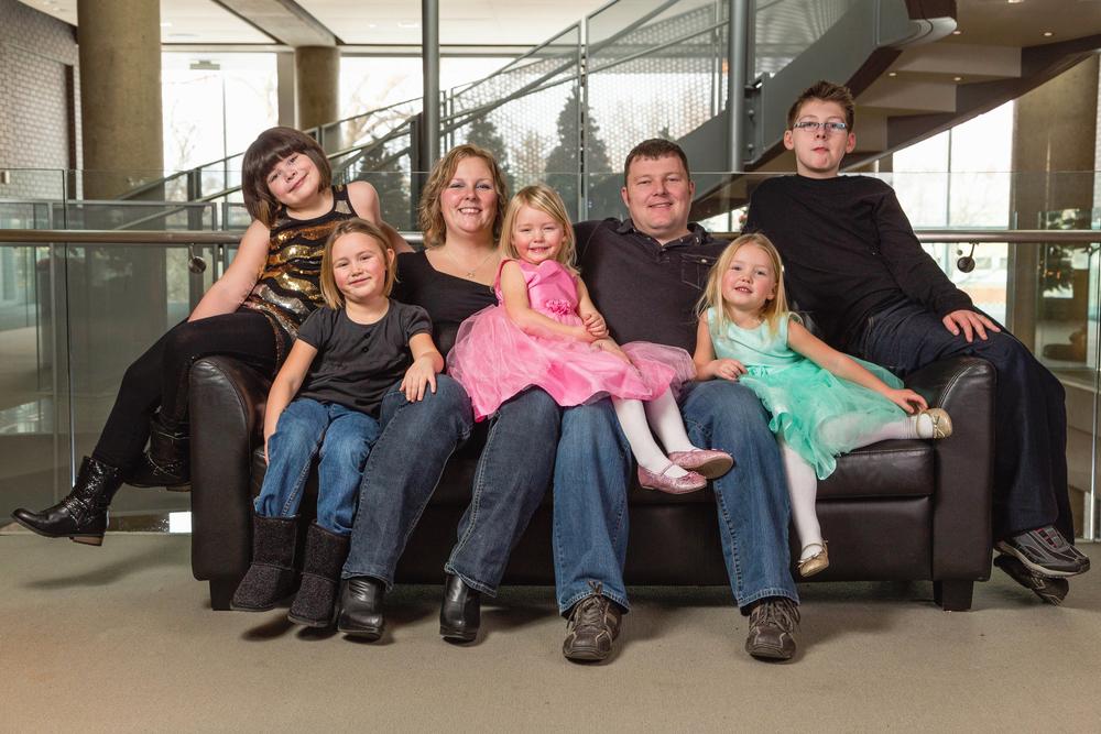 Family_Photos_13-12-21_0043.jpg