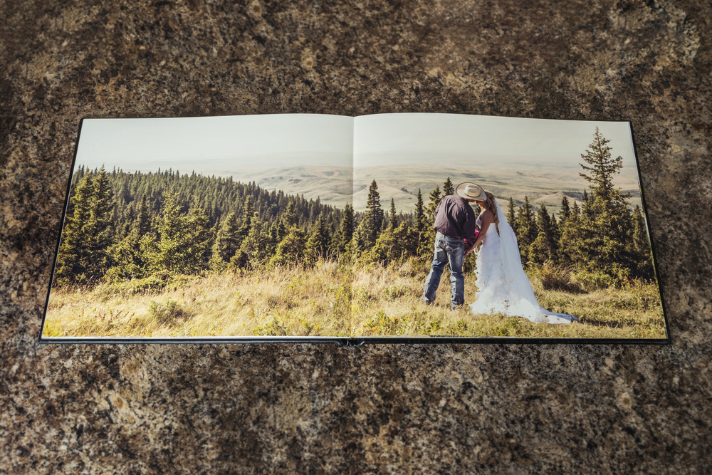 wedding-photography-photo-album-layflat-pages.jpg