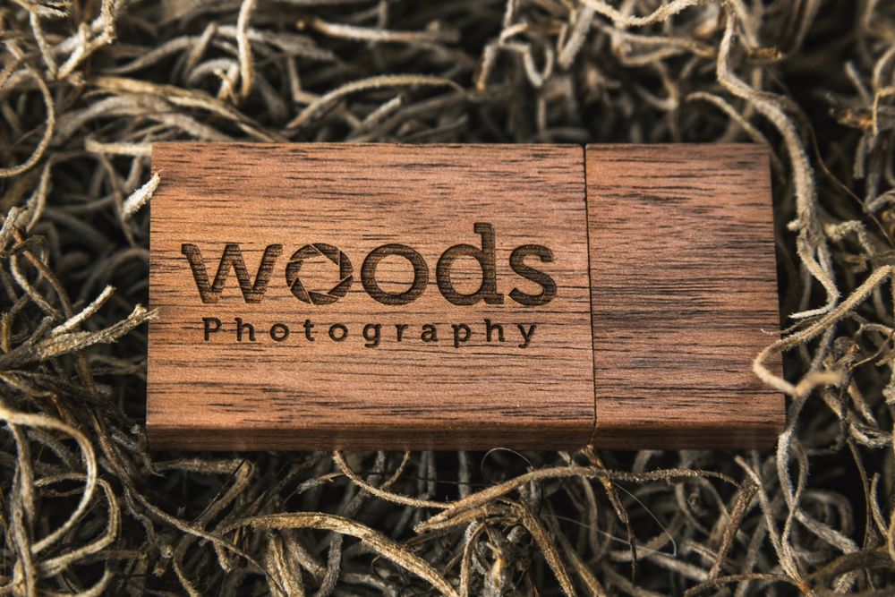 Woods-Photography-USB.jpg
