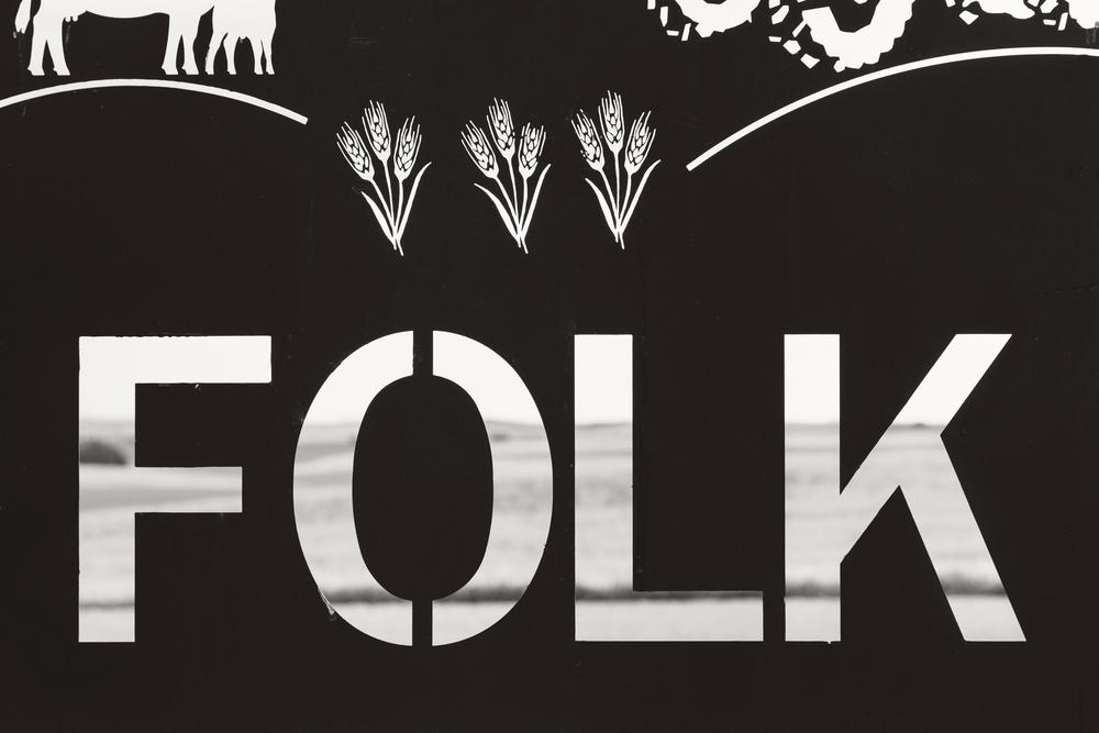 Folk_07-2014_30_bw.jpg