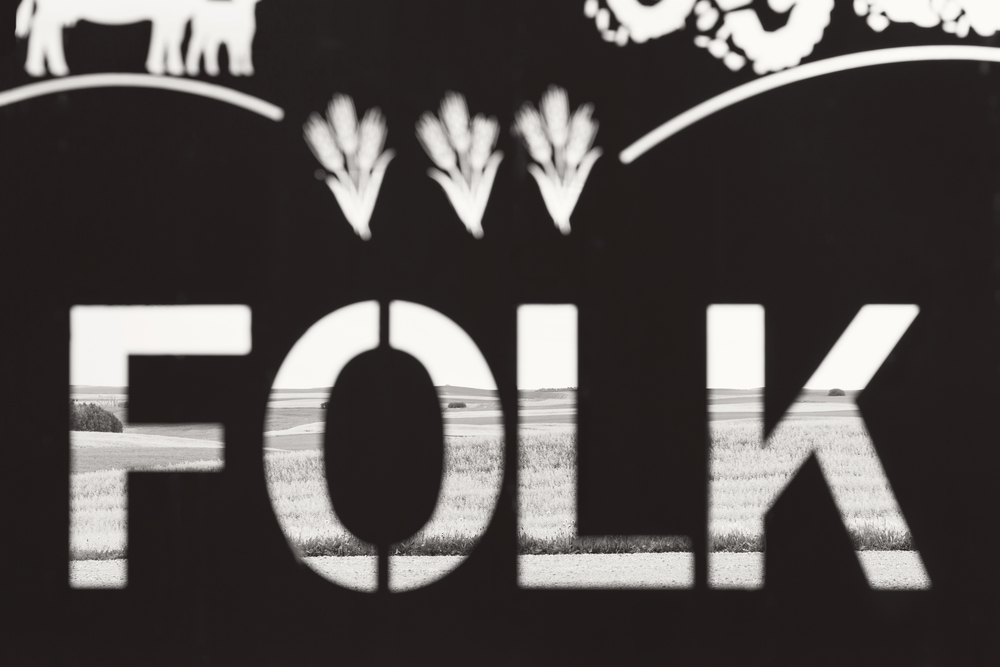 Folk_07-2014_31_bw.jpg