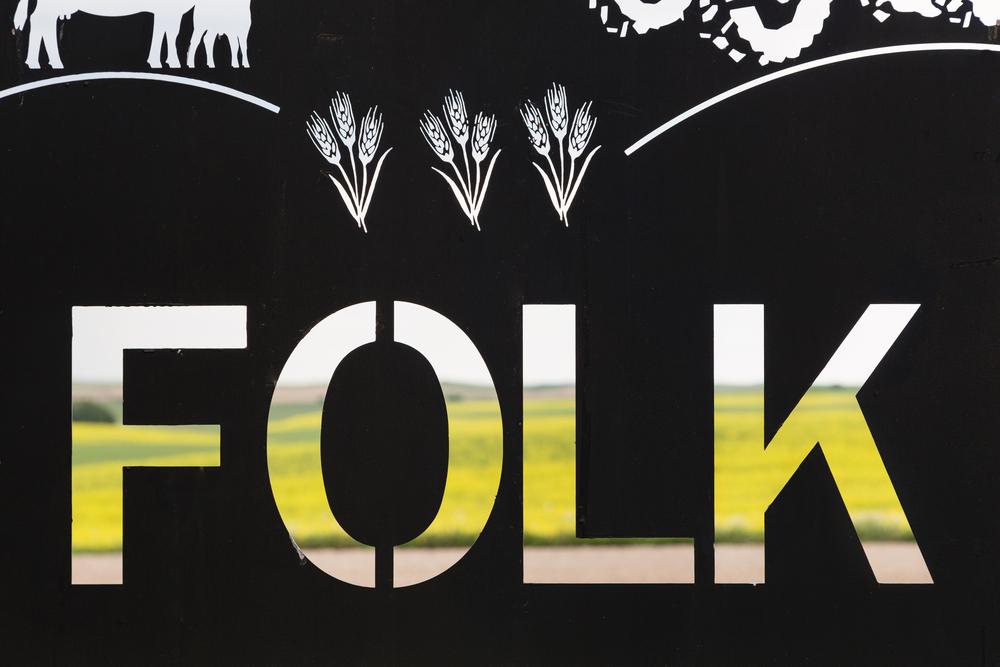 Folk_07-2014_30.jpg