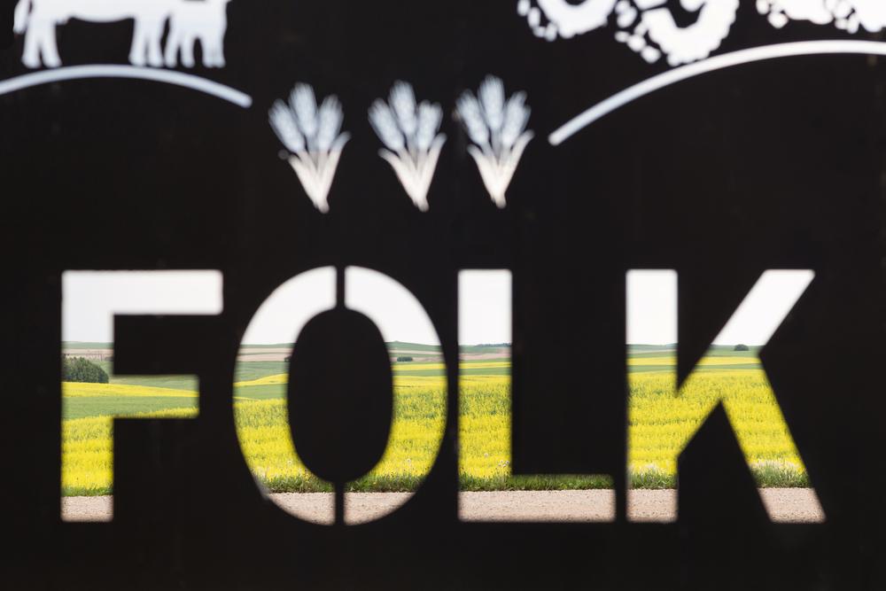 Folk_07-2014_31.jpg