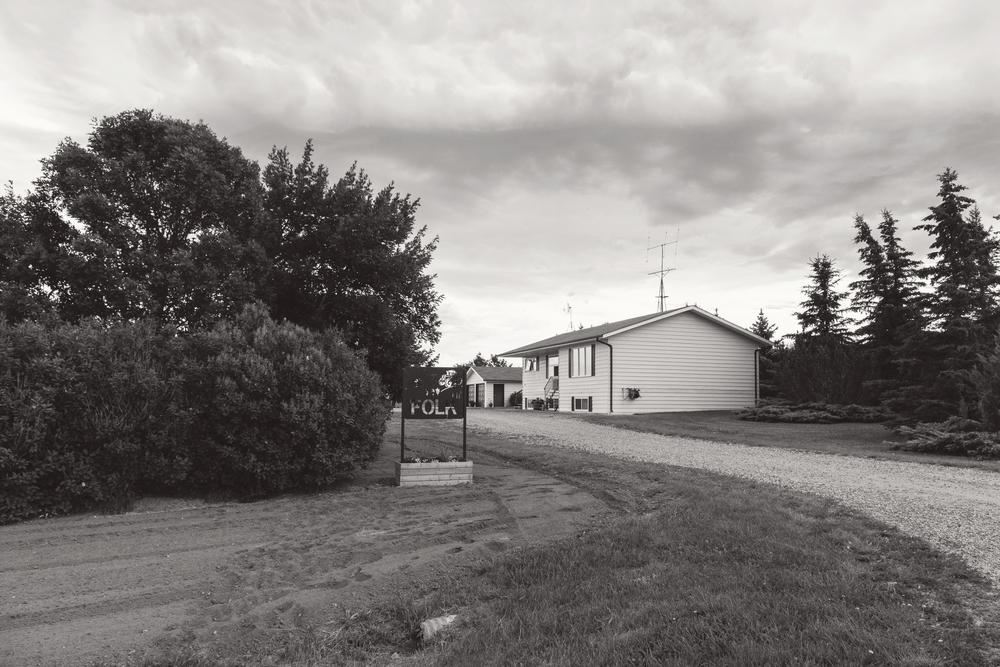 Folk_07-2014_33_bw.jpg
