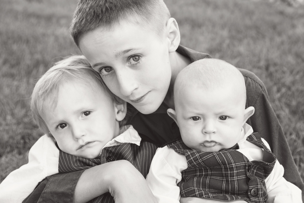 Family_06-2014_02_bw.jpg