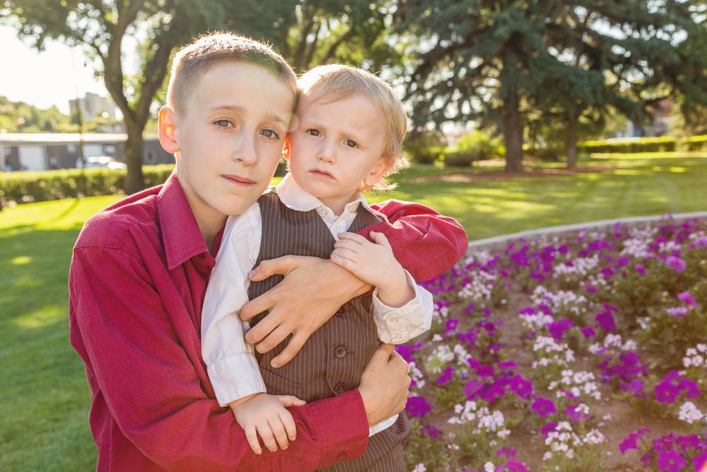 Family_06-2014_12.jpg