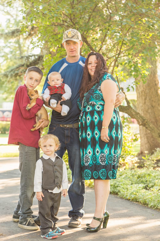 Family_06-2014_25.jpg