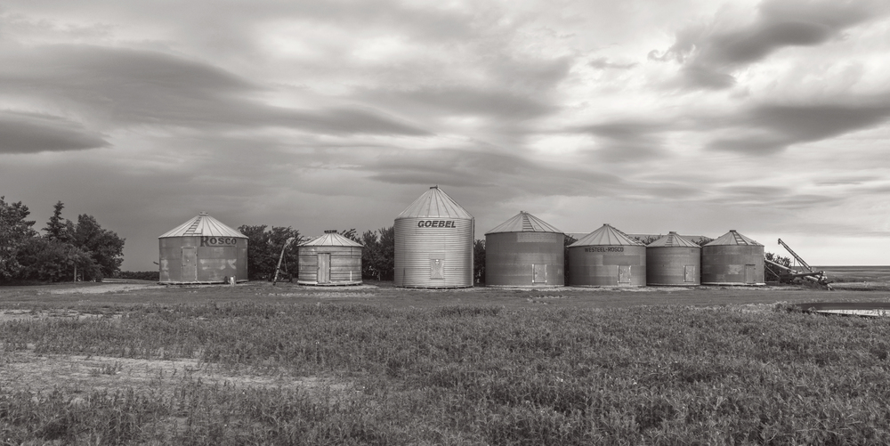 woods_photography_silos.jpg