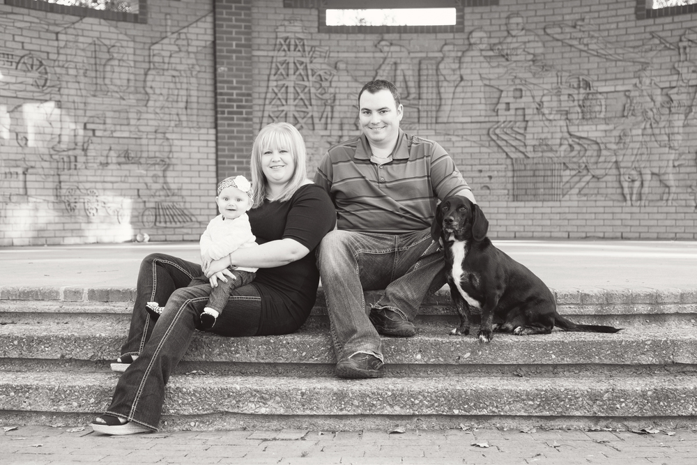 Elise_Ryan_Family_02_bw.jpg