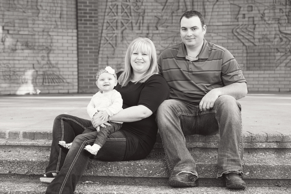 Elise_Ryan_Family_04_bw.jpg