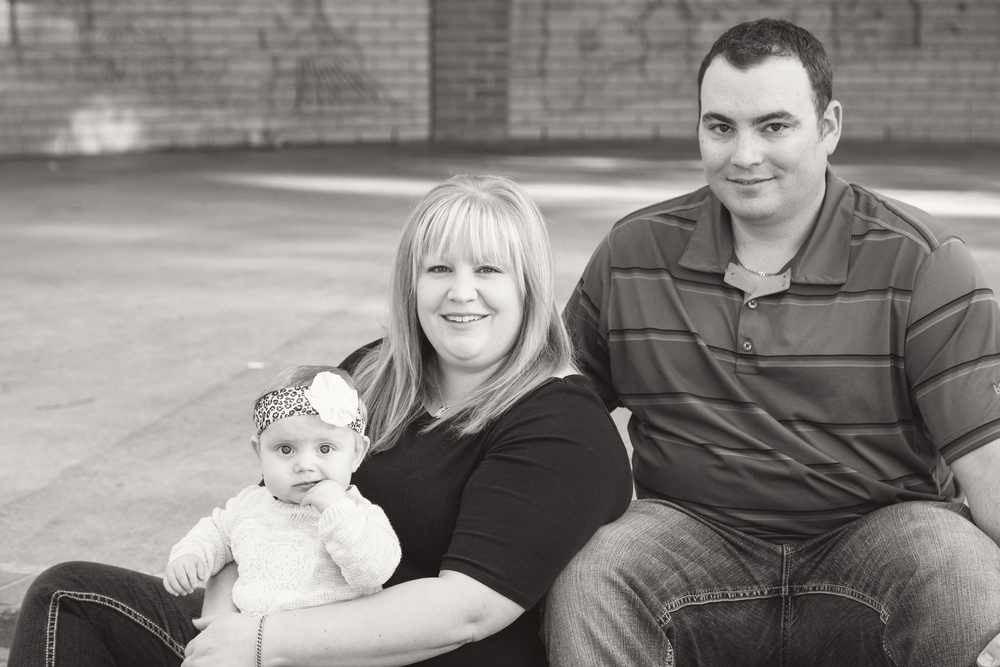 Elise_Ryan_Family_05_bw.jpg