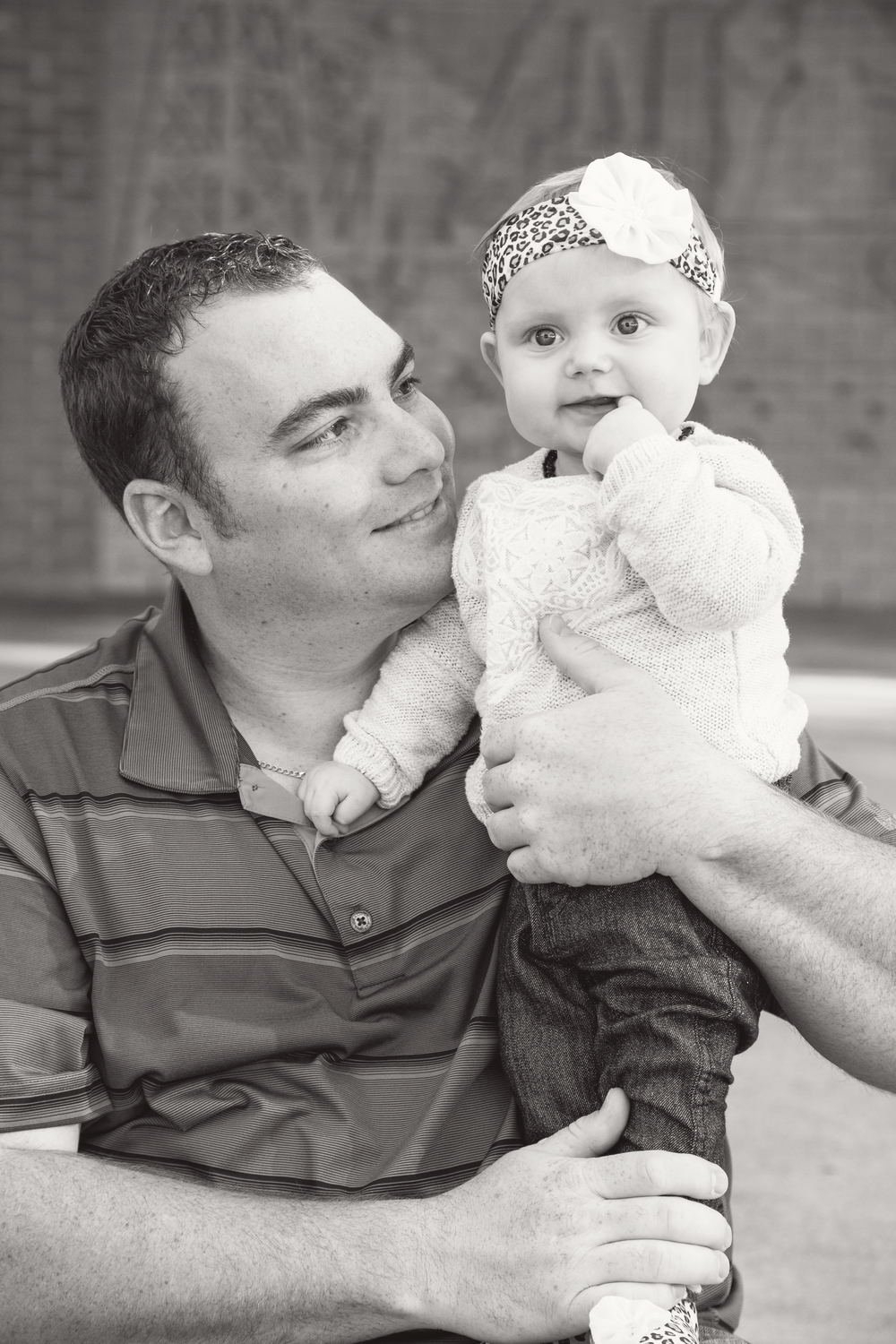 Elise_Ryan_Family_07_bw.jpg