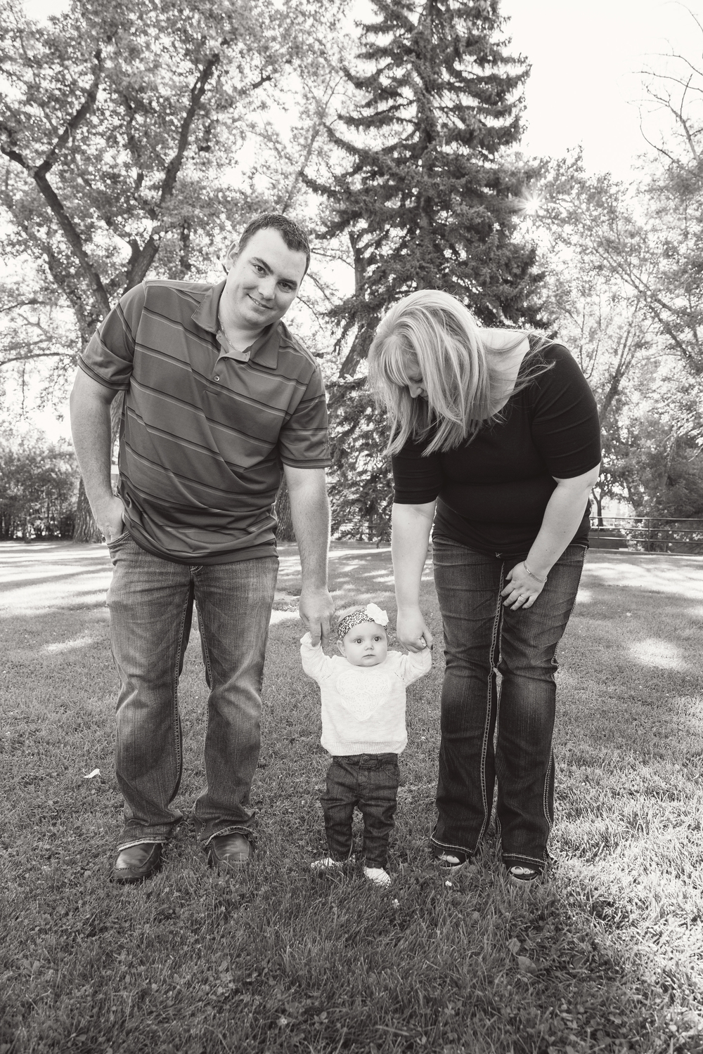 Elise_Ryan_Family_17_bw.jpg