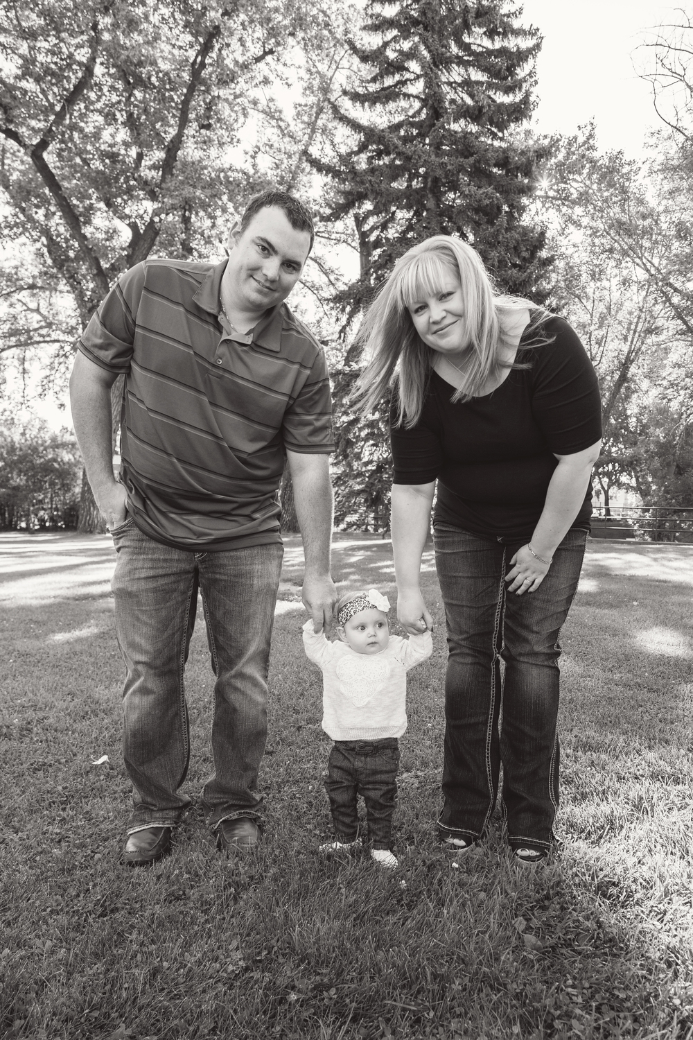 Elise_Ryan_Family_18_bw.jpg