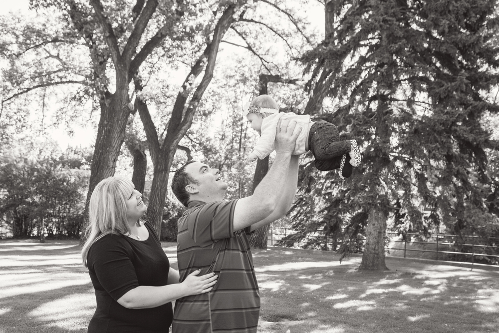 Elise_Ryan_Family_22_bw.jpg
