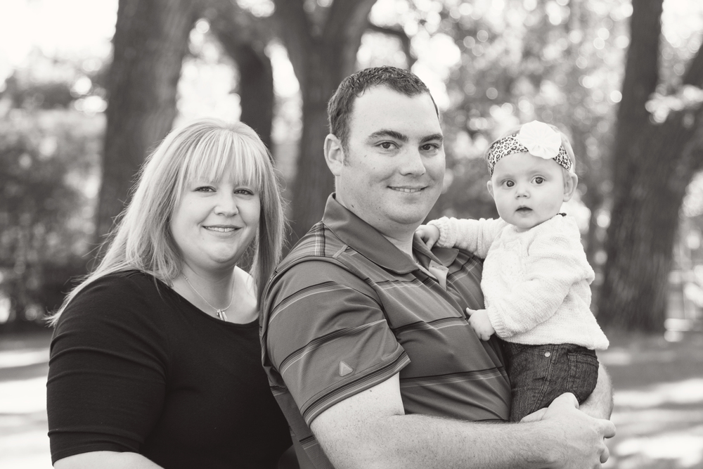Elise_Ryan_Family_25_bw.jpg