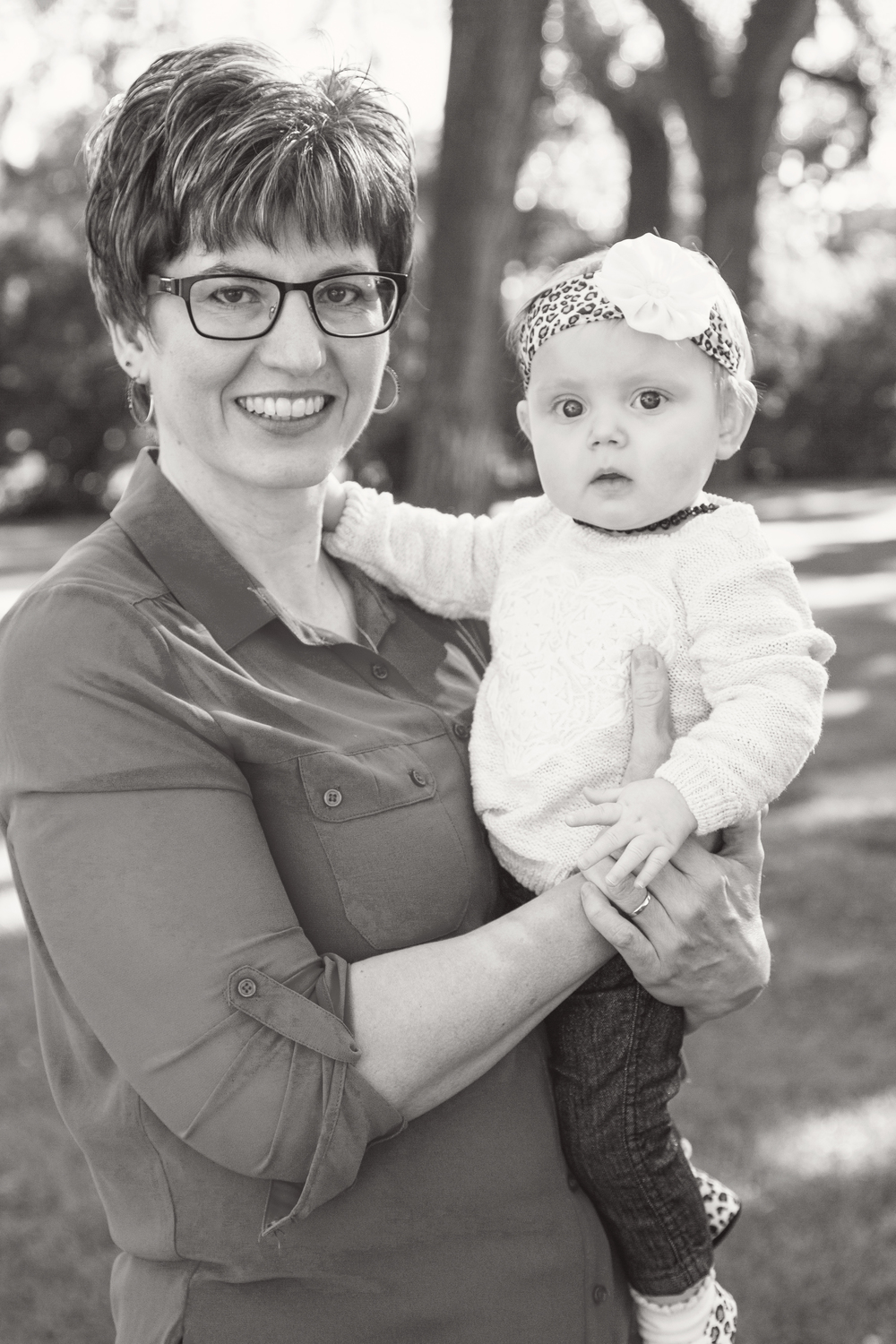 Elise_Ryan_Family_35_bw.jpg