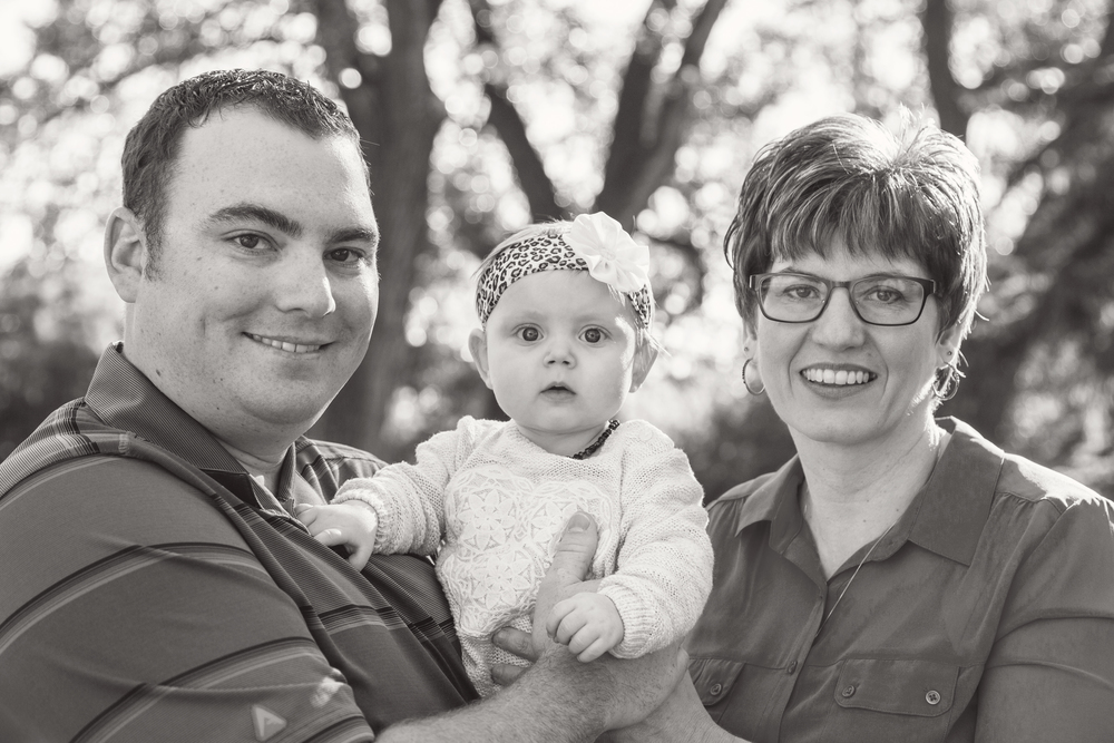 Elise_Ryan_Family_43_bw.jpg