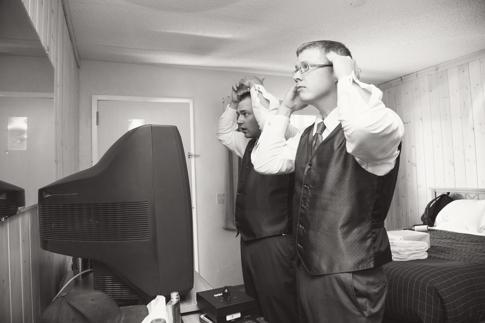 TJ_Wedding_071_bw.jpg